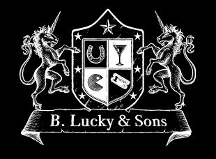 B. Lucky & Sons