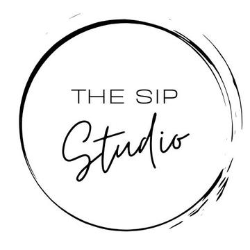 The Sip Studio