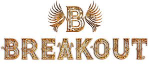 Breakout Bar + Escape Rooms