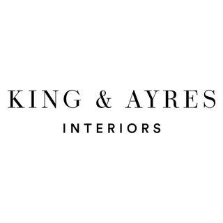 King + Ayres