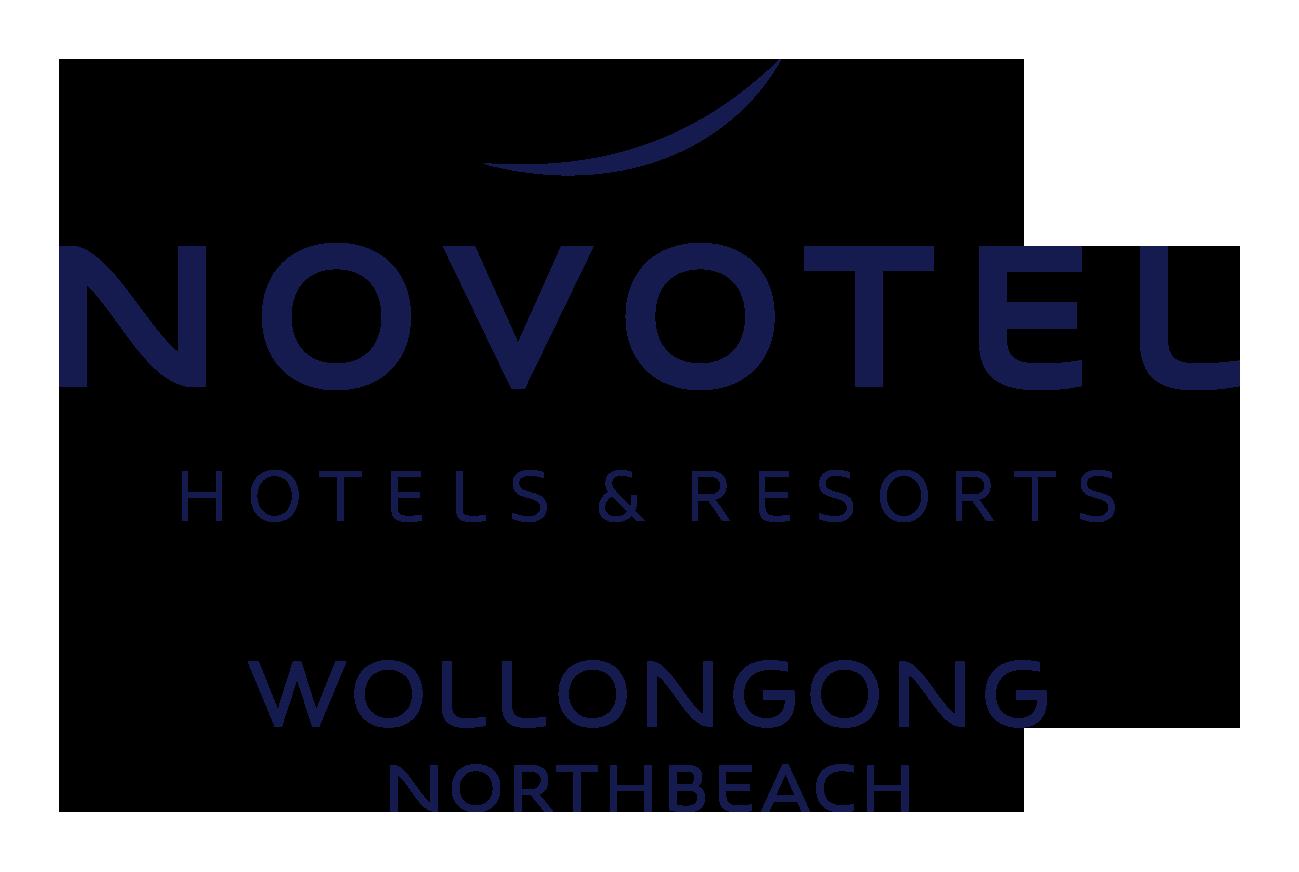 Novotel Northbeach