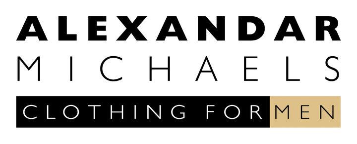 Alexandar Michaels Clothing for Men