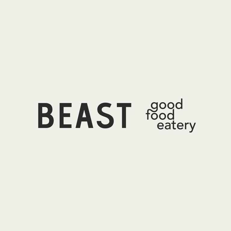 Beast Good Food Eatery